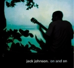 Jack Johnson and Friends/Matt Costa