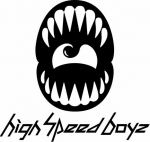 High Speed Boyz